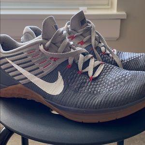 Nike metcon US size 10